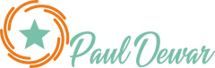 Paul Dewar