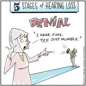 hearing aids Kelowna